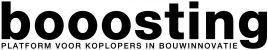 Logo-Booosting2005_cmp